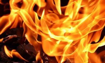 Macon defendant charged with numerous arson counts