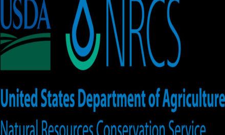 NRCS seeks comments on Agricultural Conservation Easement Program interim rule