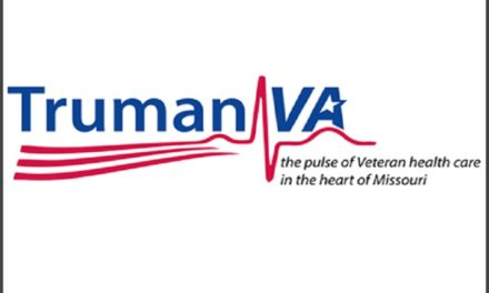 Mobile Veteran Center to provide on-site services for area veterans