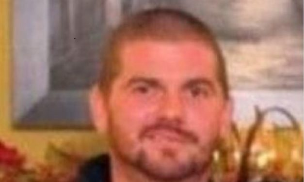 Independence man reported missing since Christmas