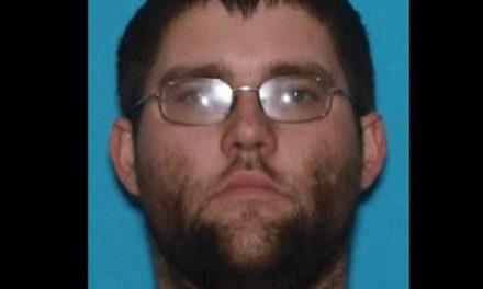 Platte City man sentenced after plea deal in molestation case