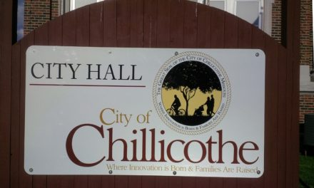 Chillicothe City Council to discuss Polar Plunge, cell phone tower installation