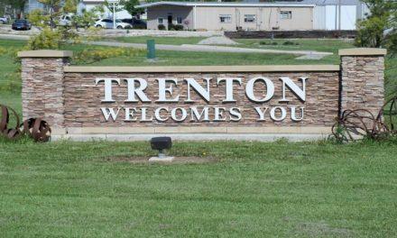 Trenton City Council to meet Monday evening
