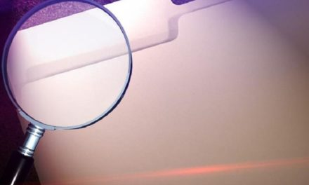Sheriff investigates reported mailbox theft