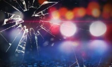 Teen seriously injured by rollover crash in Grundy County