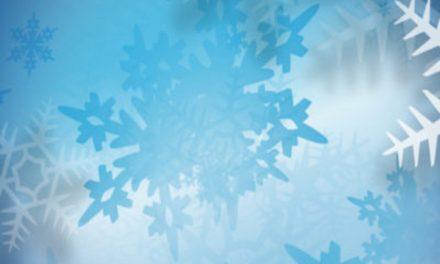 Closings, cancellations, delays Friday, Feb. 14