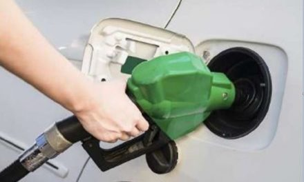 Missouri Senate bill would require state biodiesel standard