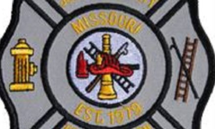 New Johnson County Fire station needs volunteers