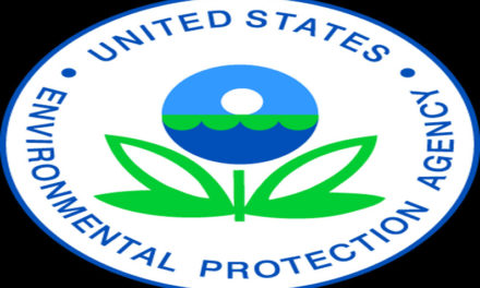 EPA offering opportunities for Pollution Prevention Technical Assistance Grants