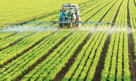 Carroll county private pesticide applicator license new training date