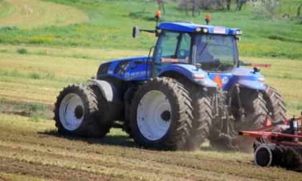 USDA Invests $61 Million to Bring Broadband to Rural Missourians