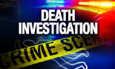 KC woman's death is possible domestic violence case