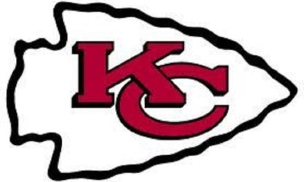 K.C. Chiefs feel accomplished after NFL virtual draft