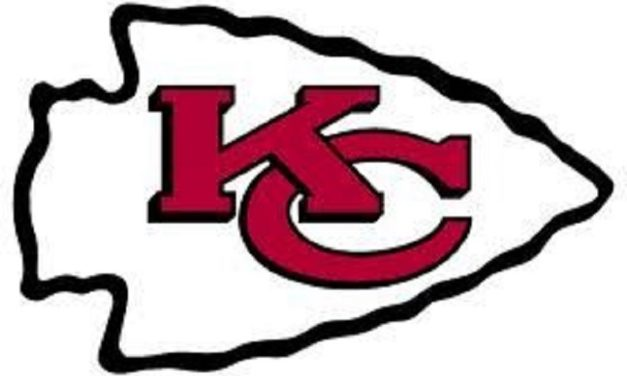 Kansas City Chiefs to allow fans at home games
