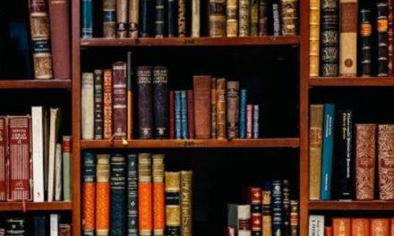 NEWSMAKER:  Area libraries awarded grants for reading program expansion