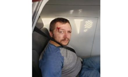 Suspect in Hwy 65 pursuit to be arraigned tomorrow