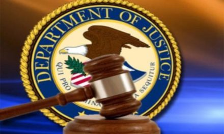 United States Attorney for the Western District of Missouri announces guilty plea from former state employee involved in death of developmentally disabled man