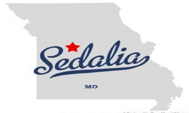 Sedalia City Council to hold Monday meeting, public can join via video stream
