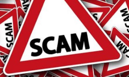 Utility payment scam continues to operate in Missouri