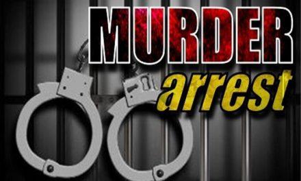 Kansas man charged in Sedalia man's death
