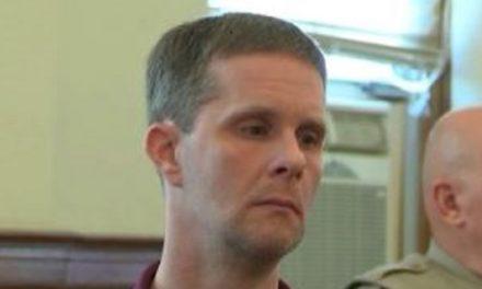 Kirksville murder suspect found guilty