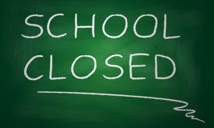 Marshall Public Schools closed Monday for bedbug concerns