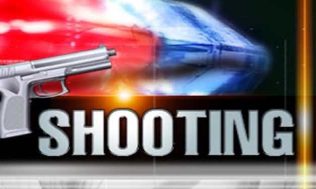 KCPD and negotiators deescalate shooting, hostage situation Saturday
