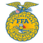 National FFA awarded more than $1.5 million in scholarships to 974 recipients
