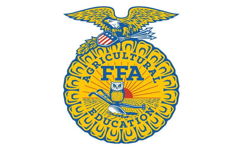 2020 National FFA Week Interviews