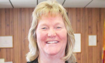 Fayette BOA votes to terminate city administrator