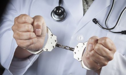 Braymer nurse's aide charged with theft of pain patches