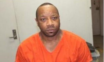 Livingston County Sheriff seeks wanted man