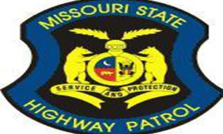 MSHP extends statewide written and driver road testing