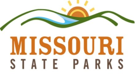 Missouri State Parks postponing all events through April 30