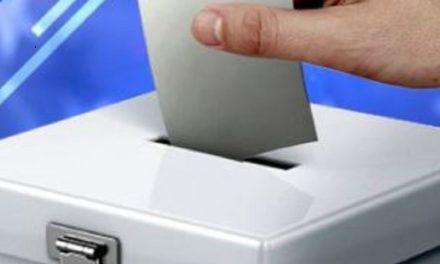 Missouri municipal elections postponed via executive order