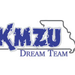 2021 KMZU Basketball Dream Team: Girls Team