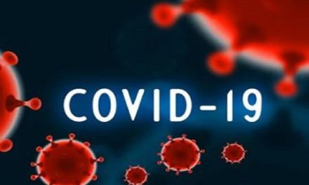 COVID-19 cases rise in Pettis, Lafayette, Linn counties