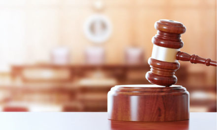 Face masks and coverings to be required in public court areas of Missouri Circuit Courts