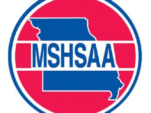 MSHSAA gives an outlook on Missouri high school sports amid coronavirus