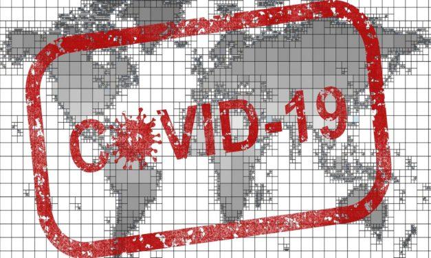 Missouri reports 936 confirmed new coronavirus cases