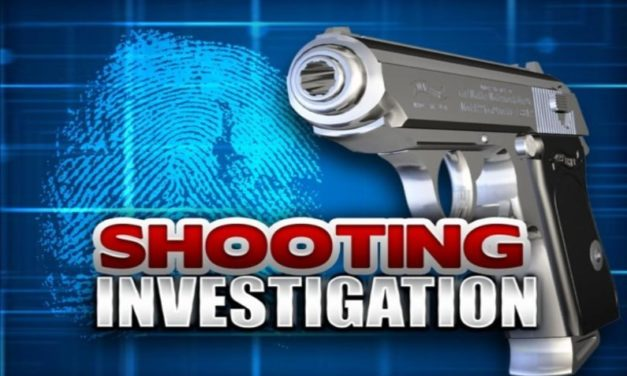 Kirksville police charge Georgia man for shooting on Saturday