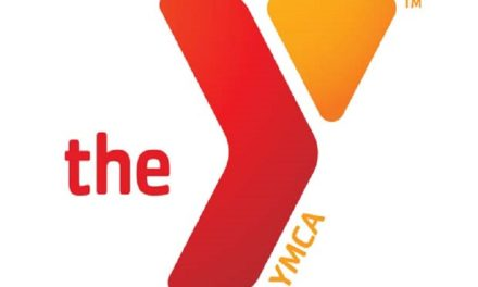 Carroll County Area YMCA selected as a State Farm Neighborhood Assist Top 200 Finalist