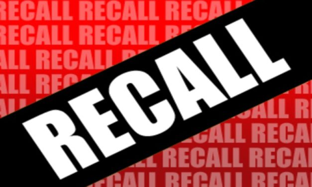 Mr. Wok Foods, Inc. recalls meat and poultry products due to lack of allergen warnings