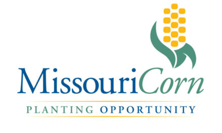 MISSOURI CORN AWARDS SCHOLARSHIPS TO YOUTH IN AGRICULTURE