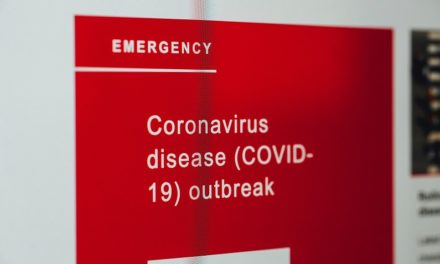 Lafayette County sees two more virus cases on Tuesday