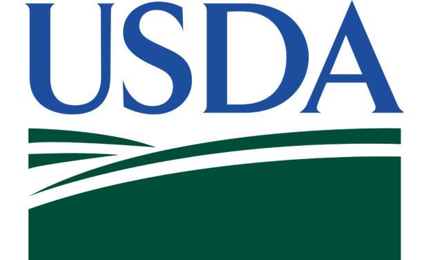 USDA to Hold Virtual Career Expo for Kansas City Jobs
