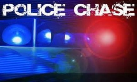 Excelsior Springs woman leads cops on chase through multiple counties, charged in Carroll