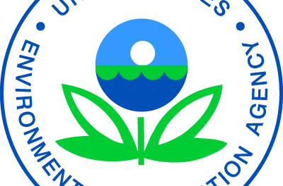 EPA Responds to Ninth Circuit Vacatur of Dicamba Registrations