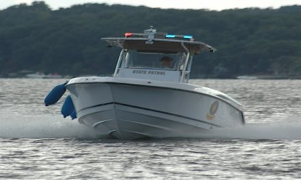 UPDATE: Name released of person killed in Lake of the Ozarks boat explosion