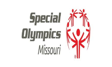 Special Olympics Polar Plunge to be hosted in Chillicothe